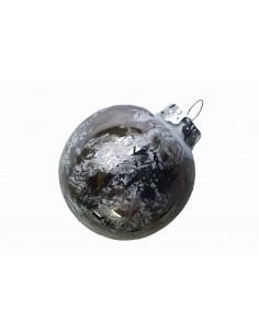 Boule de noël, Collection...