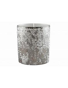 Candle, Star Platinum...