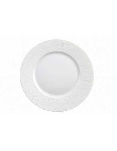 Flat plate, Granite collection