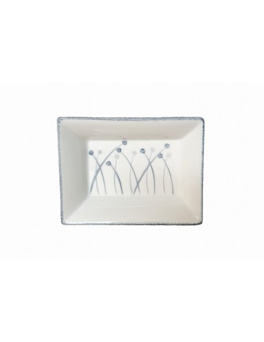 Pin tray, Fireworks collection, size...