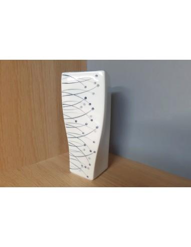 Vase wave, Fireworks Collection