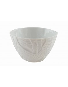 Small cup, Nature collection