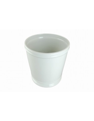 Large pot - Limited Edition - 2nd choice