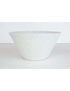 Conical Salad Bowl, Granite...