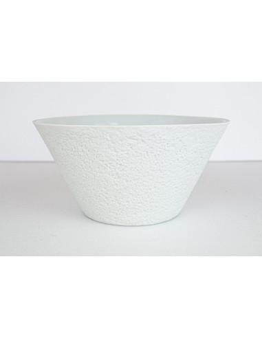 Conical Salad Bowl, Granite...