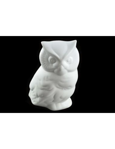 Owl collection Sauvages vs Domptés,...