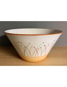 Iconic salad bowl,...