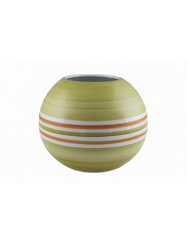 Ball vase, Tangy collection