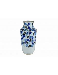 Vase Emmanuel collection...