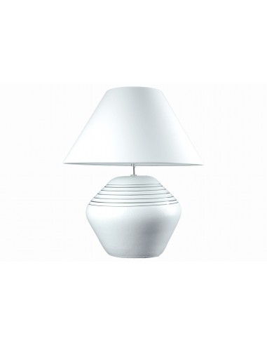 Lamp Isabelle size large collection...